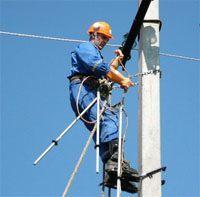 стоимость абонентского обслуживания электрики. Волжские электрики.