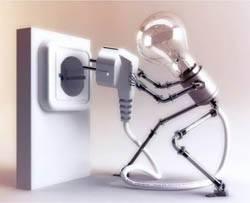 Услуги электрика в Волжском