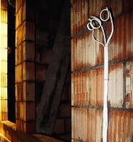 Электрификация квартиры в Волжском